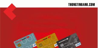 The atm techcombank lien ket voi ngan hang nao