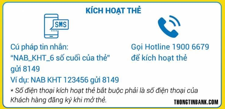 cach-kich-hoat-the-atm-nam-a-bank-1