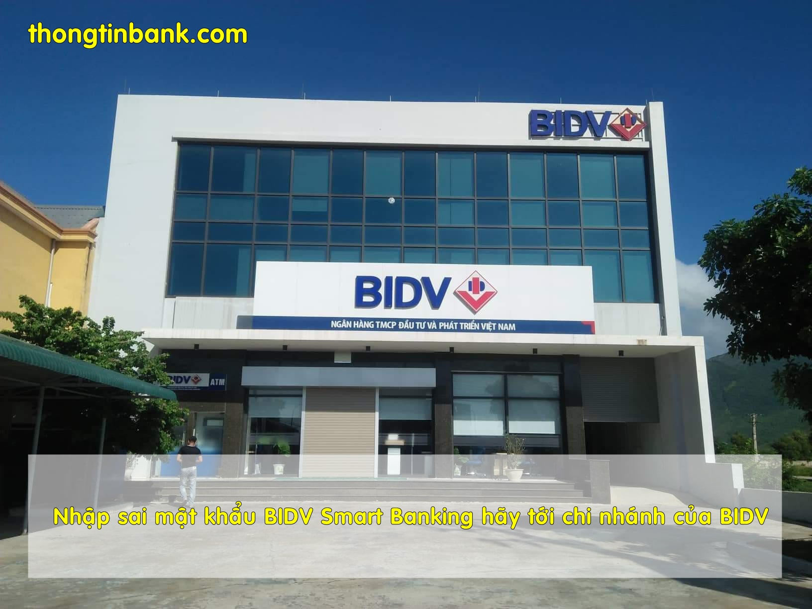 nhap-sai-mat-khau-bidv-smart-banking-1