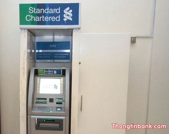 cach-kich-hoat-the-standard-chartered-1