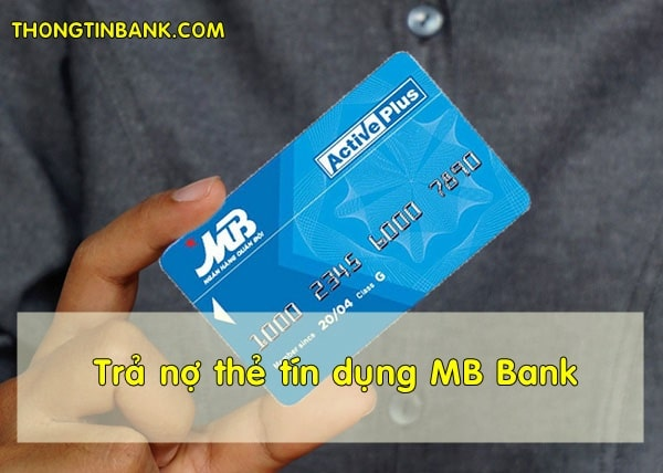 cach-tra-no-the-tin-dung-mb-bank