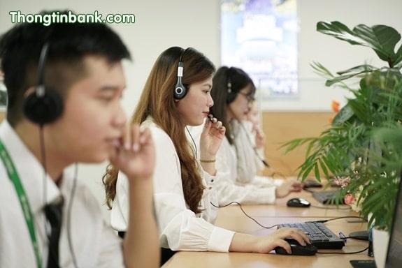 quen-mat-khau-internet-banking-vpbank-1
