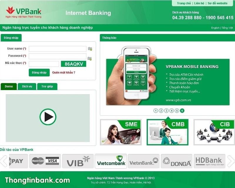 quen-mat-khau-internet-banking-vpbank-2