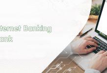 Quen mat khau internet banking vpbank