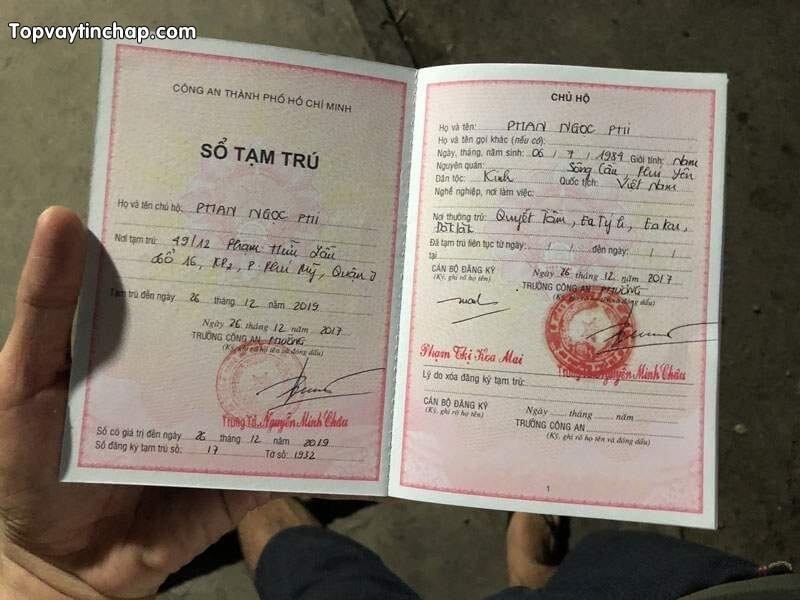 vay-tien-khong-can-so-ho-khau-goc-1