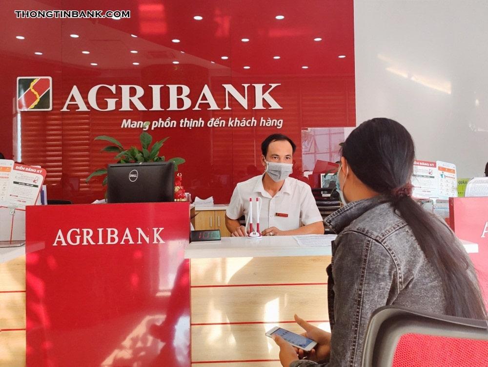 agribank-bi-loi-khong-nhan-duoc-tien-1