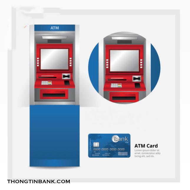cach-rut-tien-mat-tu-the-tin-dung-techcombank-1