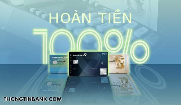 phi-thuong-nien-the-tin-dung-vietcombank