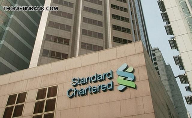 Quen ten dang nhap Internet Banking Standard Chartered