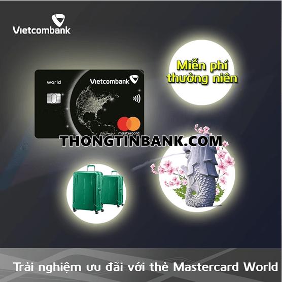 cach-lam-the-mastercard-vietcombank-1