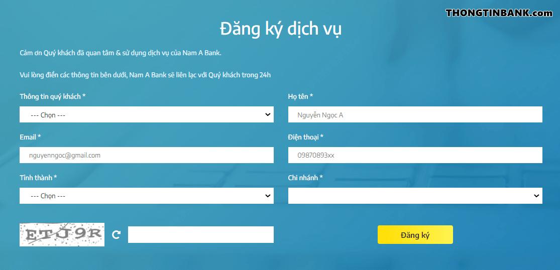 gui-tiet-kiem-online-nam-a-bank-2