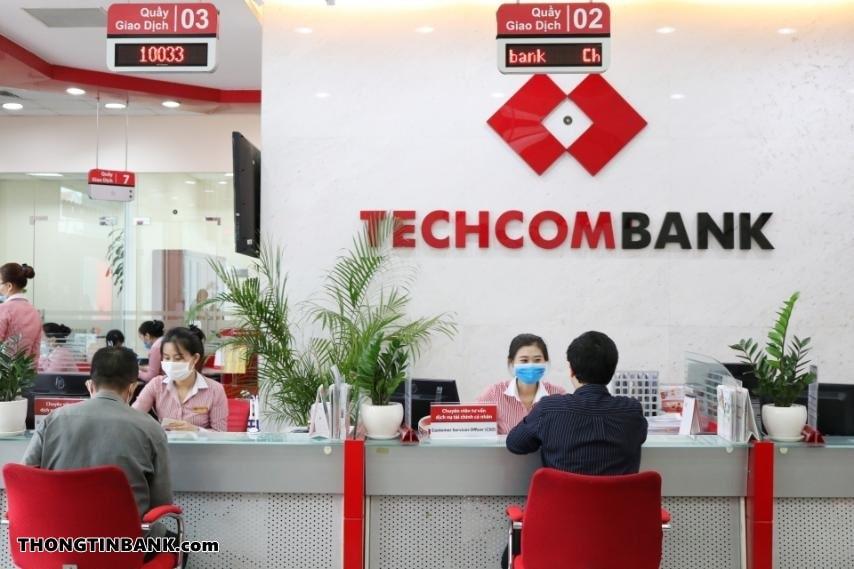 lay-lai-ma-pin-the-atm-techcombank-1