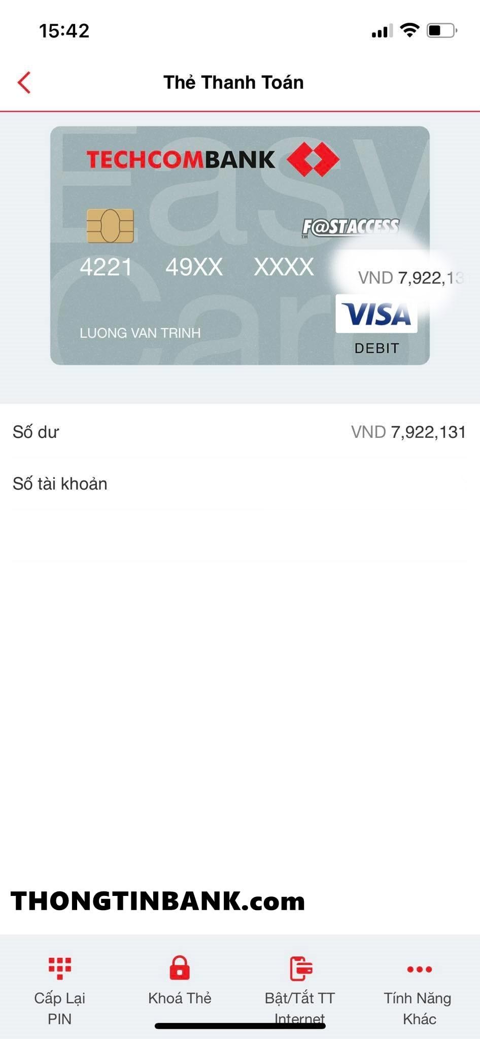 lay-lai-ma-pin-the-atm-techcombank-2
