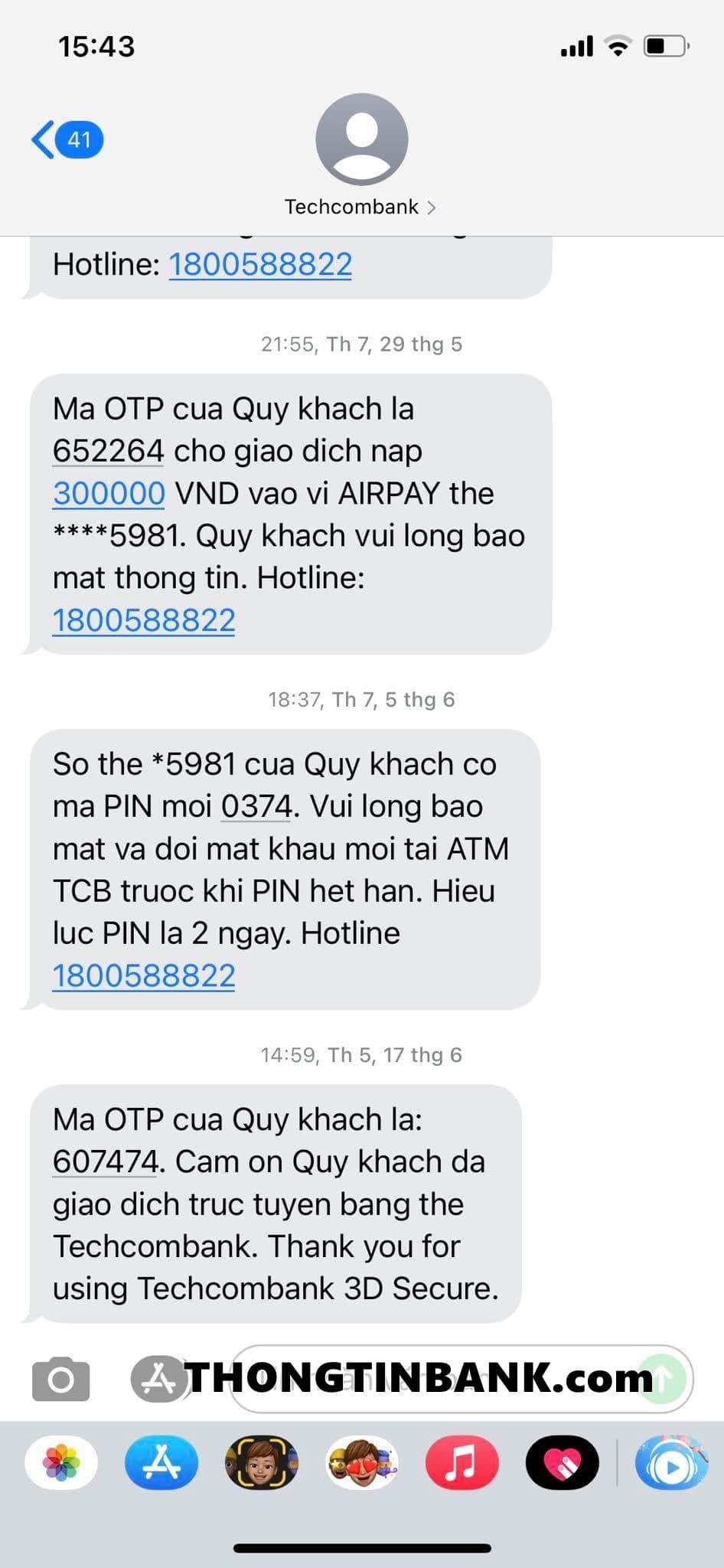 lay-lai-ma-pin-the-atm-techcombank-3