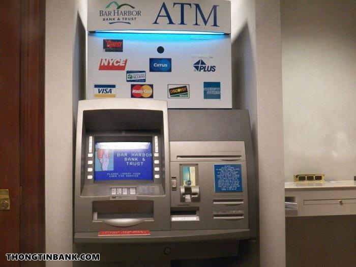 nap-tien-vao-the-visa-debit-vietcombank-2