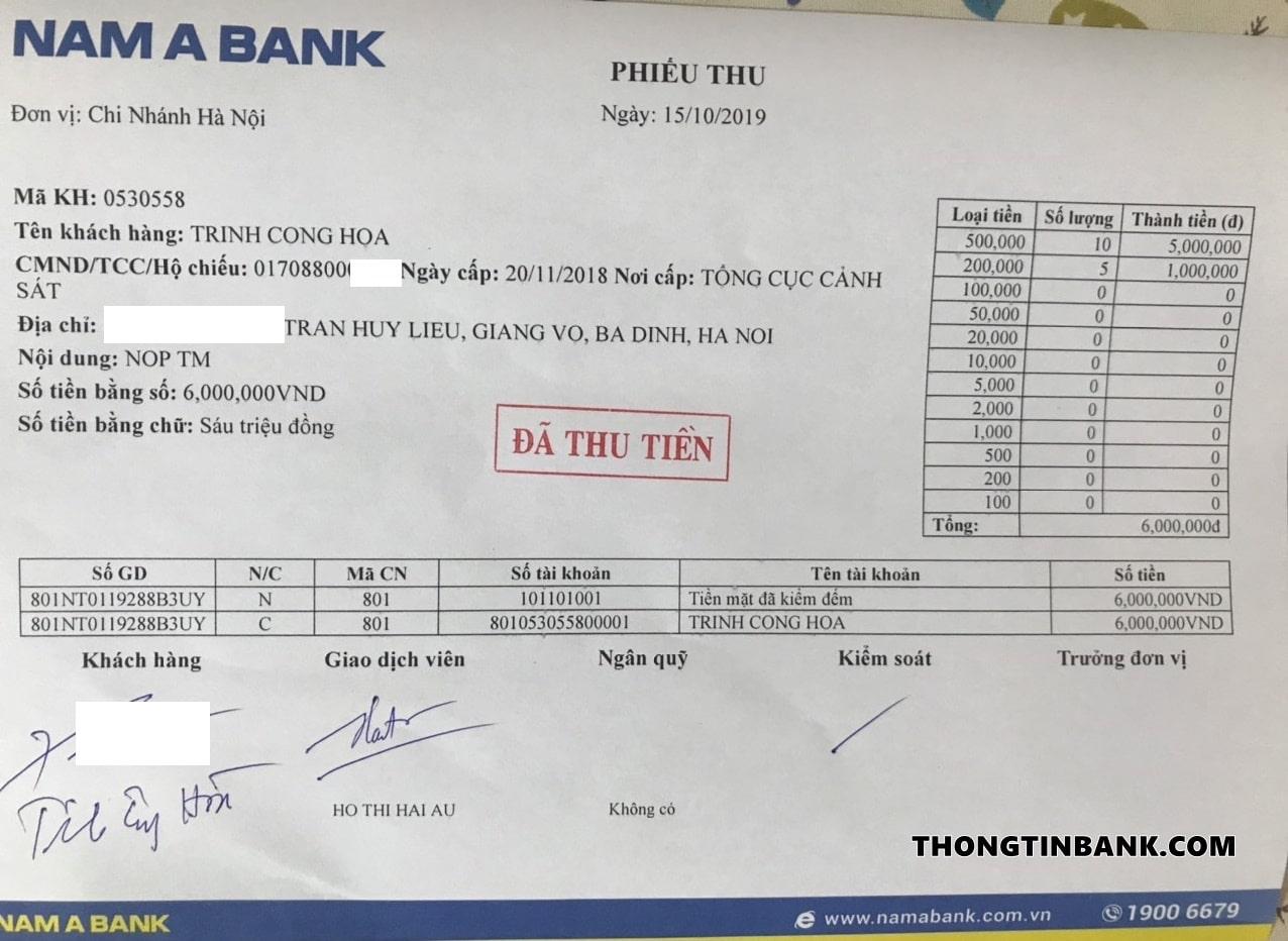 thanh-toan-the-tin-dung-nam-a-bank-2