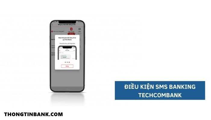 cach-dang-ky-sms-banking-techcombank-1