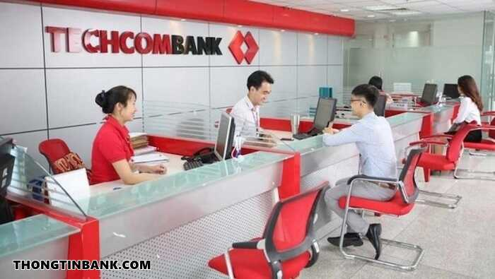 Cach dang ky sms banking techcombank
