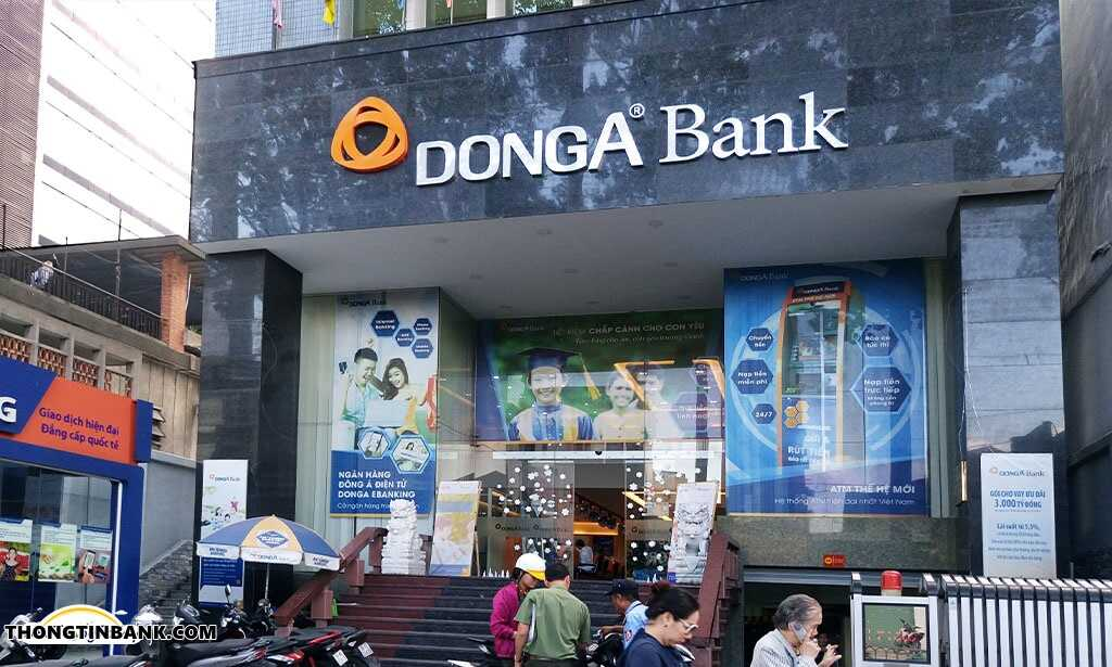 cach-huy-internet-banking-dong-a-1