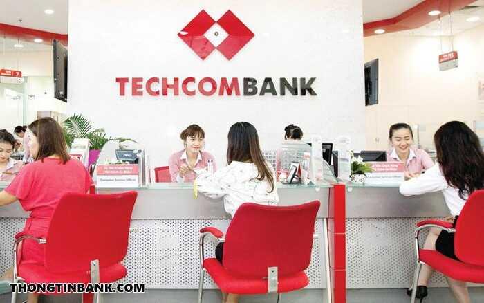 cach-van-tin-tai-khoan-techcombank-2