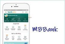 Cách chuyển tiền qua bankplus mb