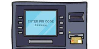 Mã pin acb có mấy số