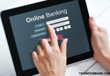 Cách hủy internet banking mb bank