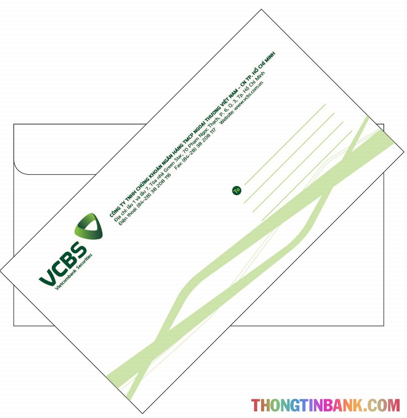 Kiểm tra số tài khoản vietcombank